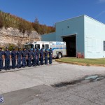 Bermuda Fire and Rescue Service Ramsay Bo Saggar, October 19 2019-7336