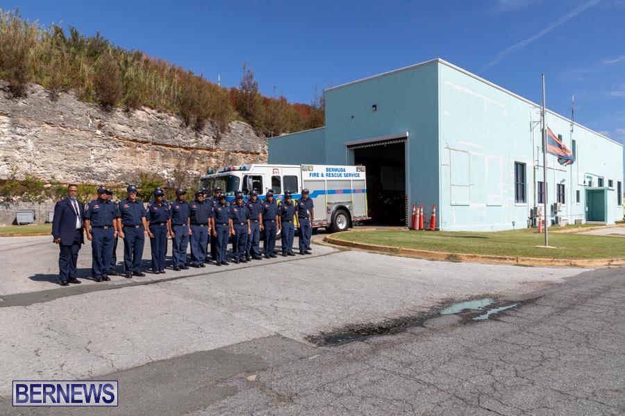 Bermuda-Fire-and-Rescue-Service-Ramsay-Bo-Saggar-October-19-2019-7336
