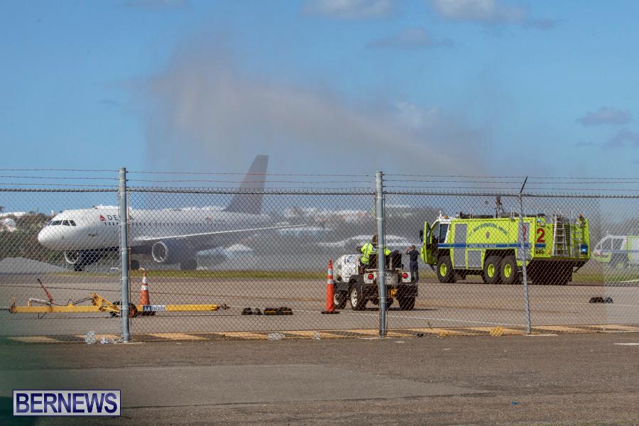 Bermuda-Fire-and-Rescue-Service-Ramsay-Bo-Saggar-October-19-2019-7360