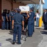 Bermuda Fire and Rescue Service Ramsay Bo Saggar, October 19 2019-7370
