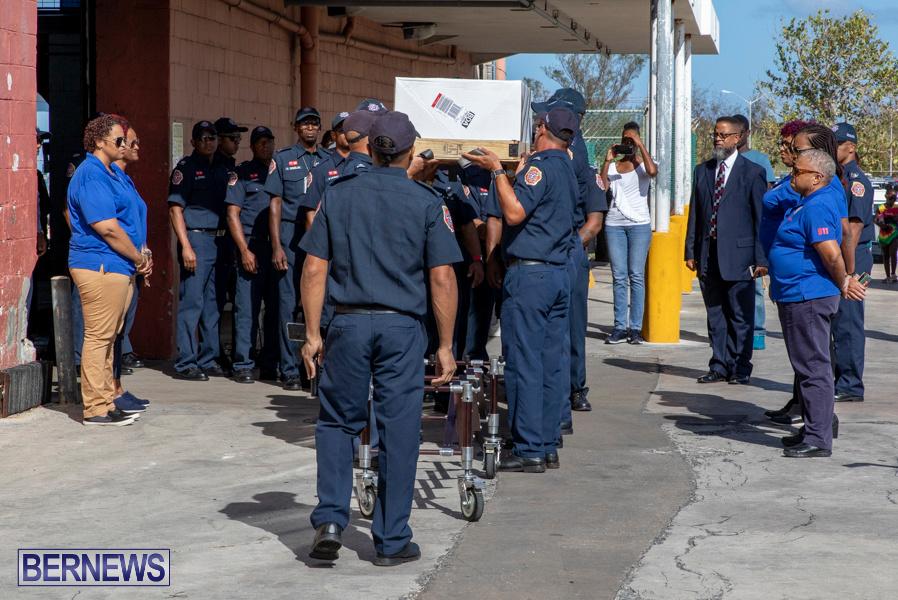Bermuda-Fire-and-Rescue-Service-Ramsay-Bo-Saggar-October-19-2019-7370
