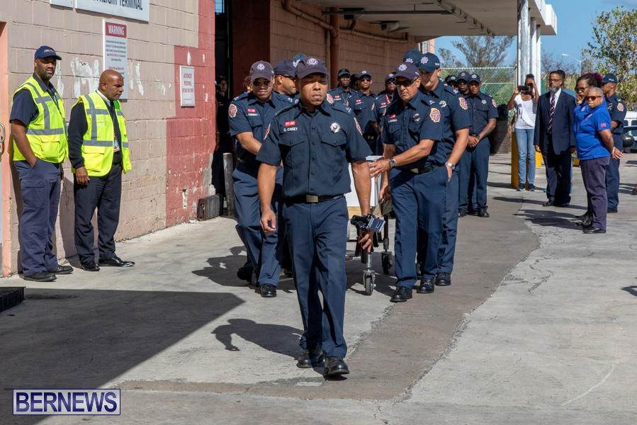 Bermuda-Fire-and-Rescue-Service-Ramsay-Bo-Saggar-October-19-2019-7373