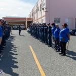 Bermuda Fire and Rescue Service Ramsay Bo Saggar, October 19 2019-7377