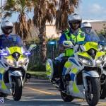 Bermuda Fire and Rescue Service Ramsay Bo Saggar, October 19 2019-7402