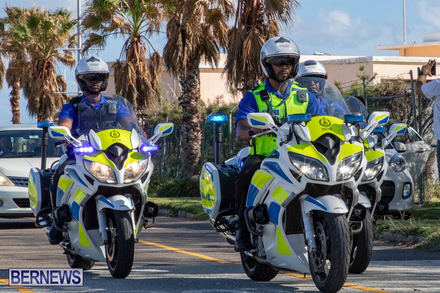 Bermuda-Fire-and-Rescue-Service-Ramsay-Bo-Saggar-October-19-2019-7402