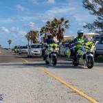 Bermuda Fire and Rescue Service Ramsay Bo Saggar, October 19 2019-7403