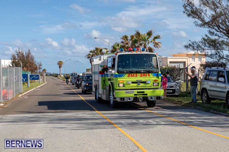 Bermuda-Fire-and-Rescue-Service-Ramsay-Bo-Saggar-October-19-2019-7414