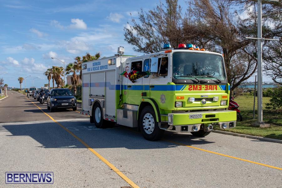 Bermuda-Fire-and-Rescue-Service-Ramsay-Bo-Saggar-October-19-2019-7416