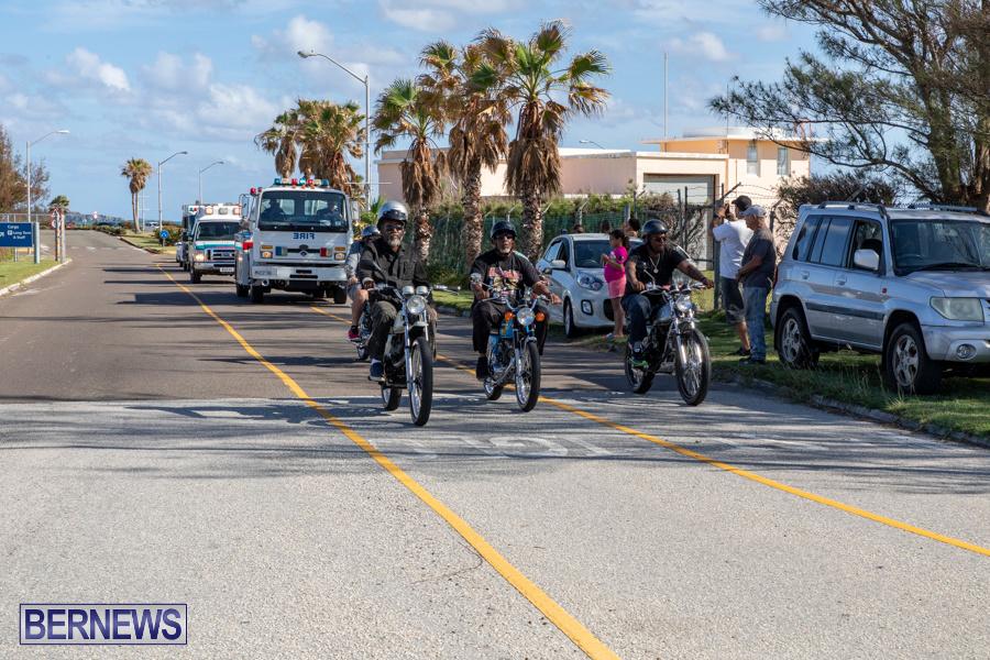 Bermuda-Fire-and-Rescue-Service-Ramsay-Bo-Saggar-October-19-2019-7420