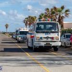 Bermuda Fire and Rescue Service Ramsay Bo Saggar, October 19 2019-7422