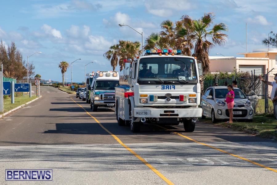 Bermuda-Fire-and-Rescue-Service-Ramsay-Bo-Saggar-October-19-2019-7422