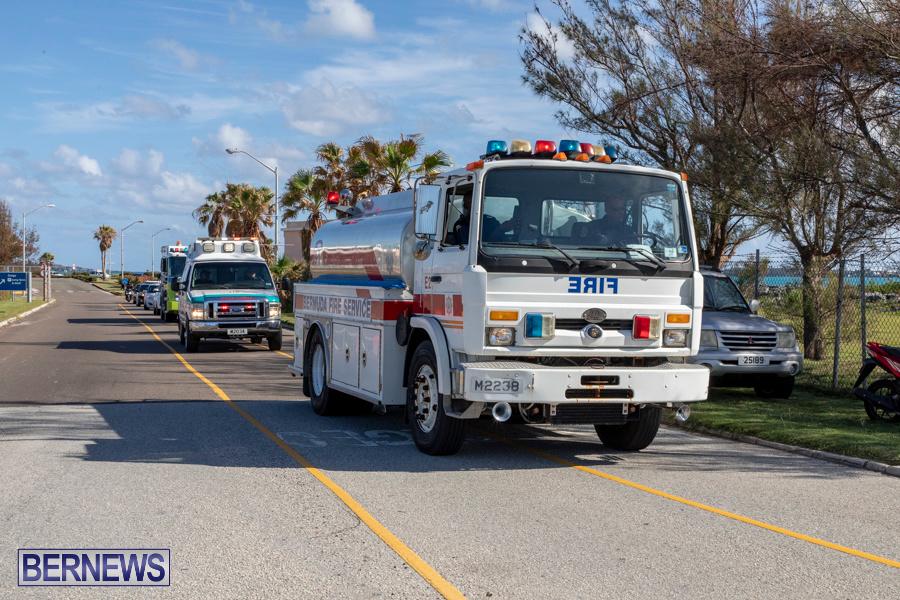 Bermuda-Fire-and-Rescue-Service-Ramsay-Bo-Saggar-October-19-2019-7424