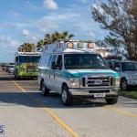 Bermuda Fire and Rescue Service Ramsay Bo Saggar, October 19 2019-7428