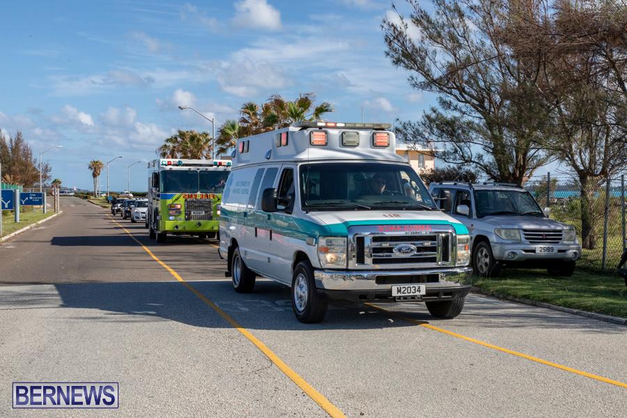 Bermuda-Fire-and-Rescue-Service-Ramsay-Bo-Saggar-October-19-2019-7428