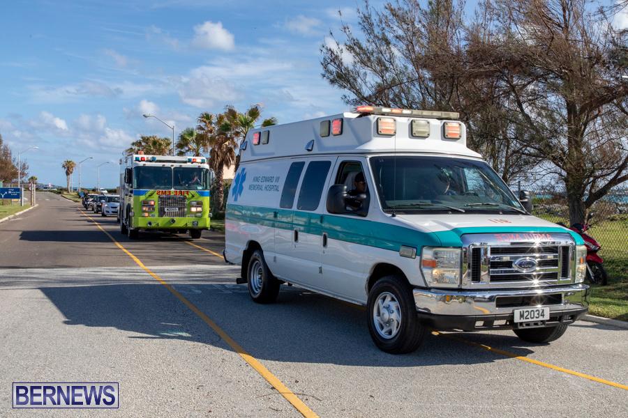 Bermuda-Fire-and-Rescue-Service-Ramsay-Bo-Saggar-October-19-2019-7430
