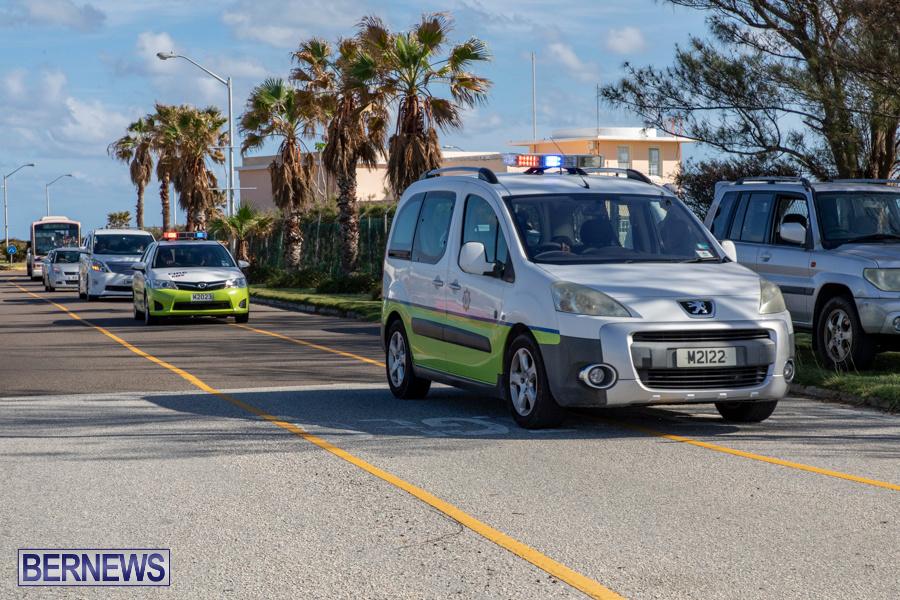Bermuda-Fire-and-Rescue-Service-Ramsay-Bo-Saggar-October-19-2019-7442
