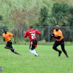 Bermuda Flag Football League Sept 29 2019 (13)