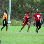 Bermuda Flag Football League Sept 29 2019 (14)
