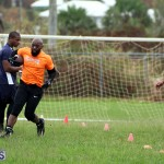Bermuda Flag Football League Sept 29 2019 (15)