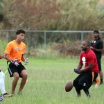 Bermuda Flag Football League Sept 29 2019 (16)