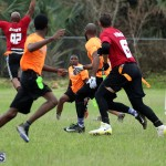 Bermuda Flag Football League Sept 29 2019 (17)
