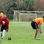 Bermuda Flag Football League Sept 29 2019 (19)