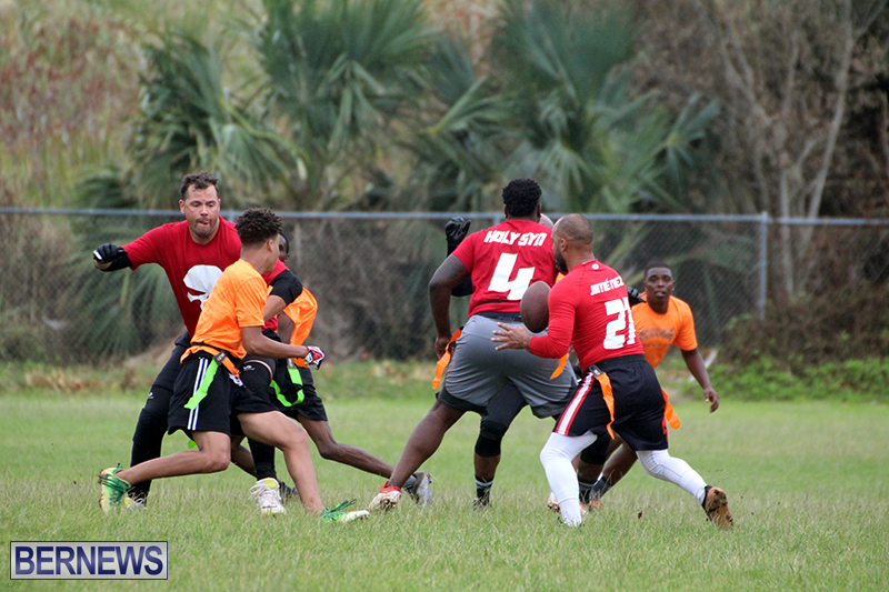 Bermuda-Flag-Football-League-Sept-29-2019-2