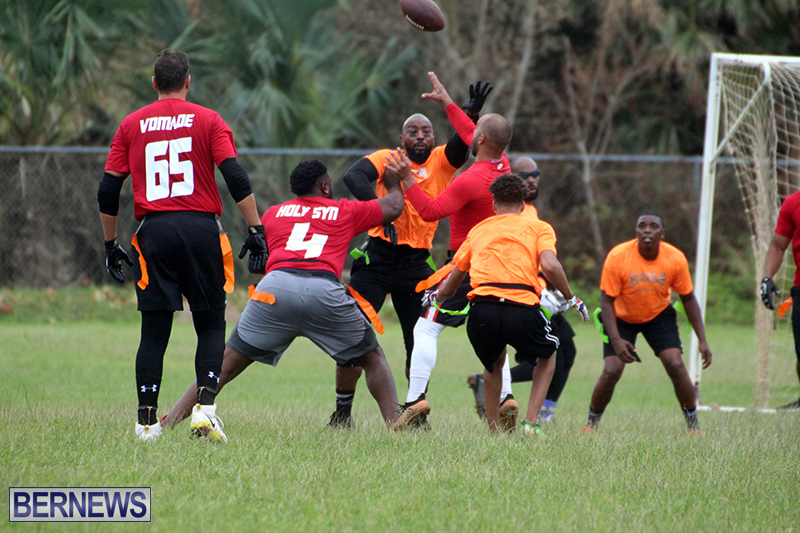 Bermuda-Flag-Football-League-Sept-29-2019-3