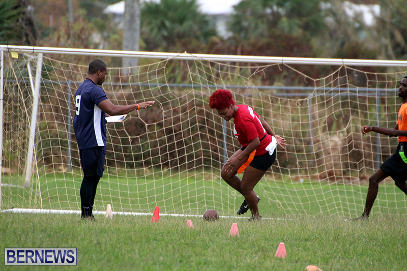 Bermuda-Flag-Football-League-Sept-29-2019-4
