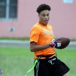 Bermuda Flag Football League Sept 29 2019 (5)