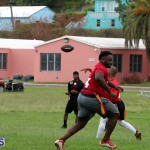 Bermuda Flag Football League Sept 29 2019 (6)