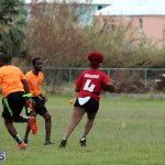 Bermuda Flag Football League Sept 29 2019 (7)