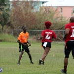 Bermuda Flag Football League Sept 29 2019 (8)