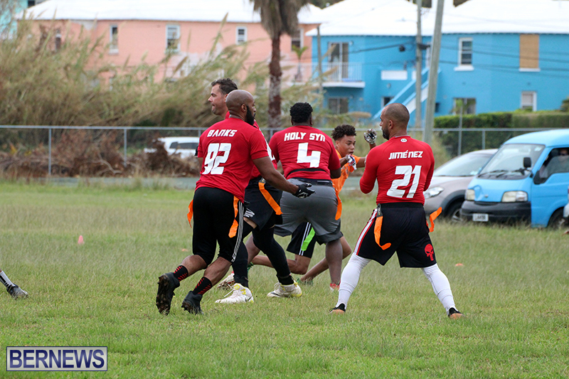 Bermuda-Flag-Football-League-Sept-29-2019-9