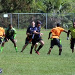 Bermuda Flag Football Oct 27 2019 (10)