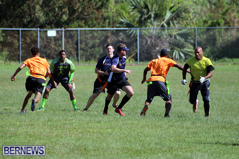 Bermuda-Flag-Football-Oct-27-2019-10