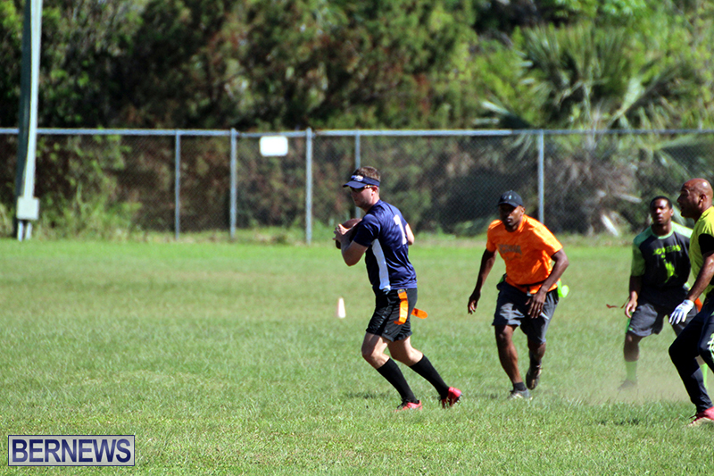 Bermuda-Flag-Football-Oct-27-2019-11