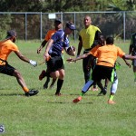 Bermuda Flag Football Oct 27 2019 (12)