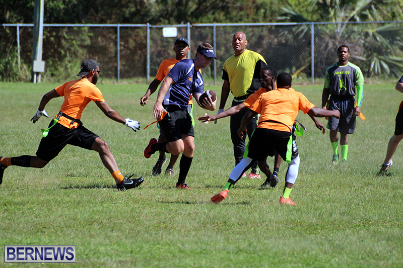 Bermuda-Flag-Football-Oct-27-2019-12