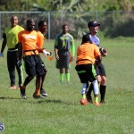 Bermuda Flag Football Oct 27 2019 (13)