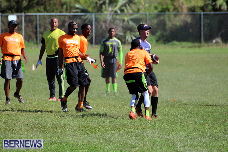 Bermuda-Flag-Football-Oct-27-2019-13