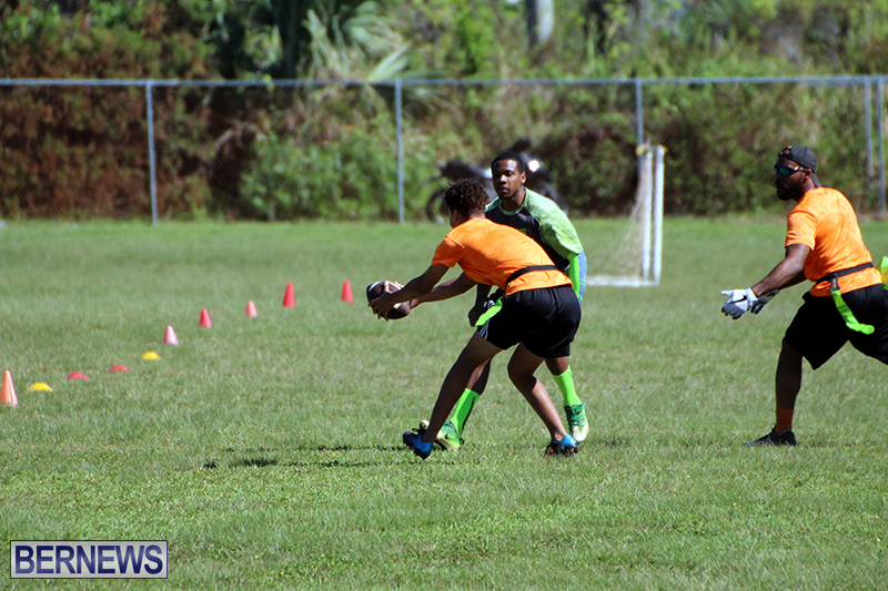 Bermuda-Flag-Football-Oct-27-2019-14