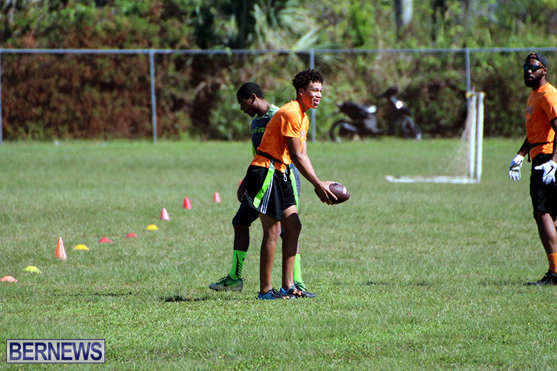 Bermuda-Flag-Football-Oct-27-2019-15