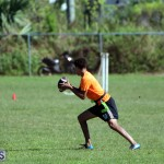 Bermuda Flag Football Oct 27 2019 (17)