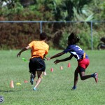 Bermuda Flag Football Oct 27 2019 (18)