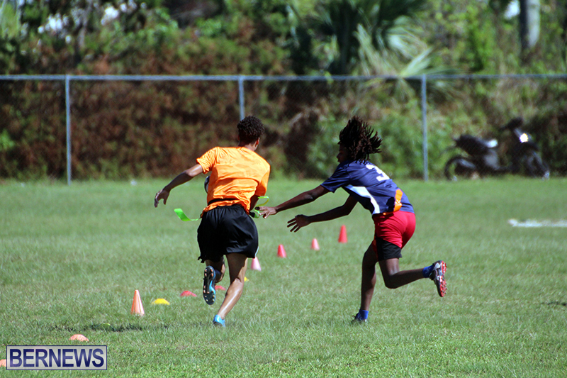 Bermuda-Flag-Football-Oct-27-2019-18