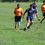 Bermuda Flag Football Oct 27 2019 (2)