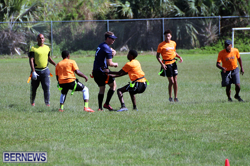 Bermuda-Flag-Football-Oct-27-2019-3
