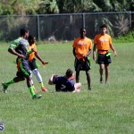 Bermuda Flag Football Oct 27 2019 (4)