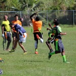 Bermuda Flag Football Oct 27 2019 (5)